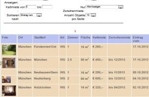 studenten-wohnung.de