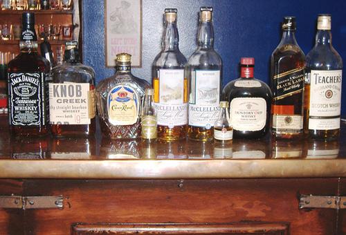 Trinkgenuss