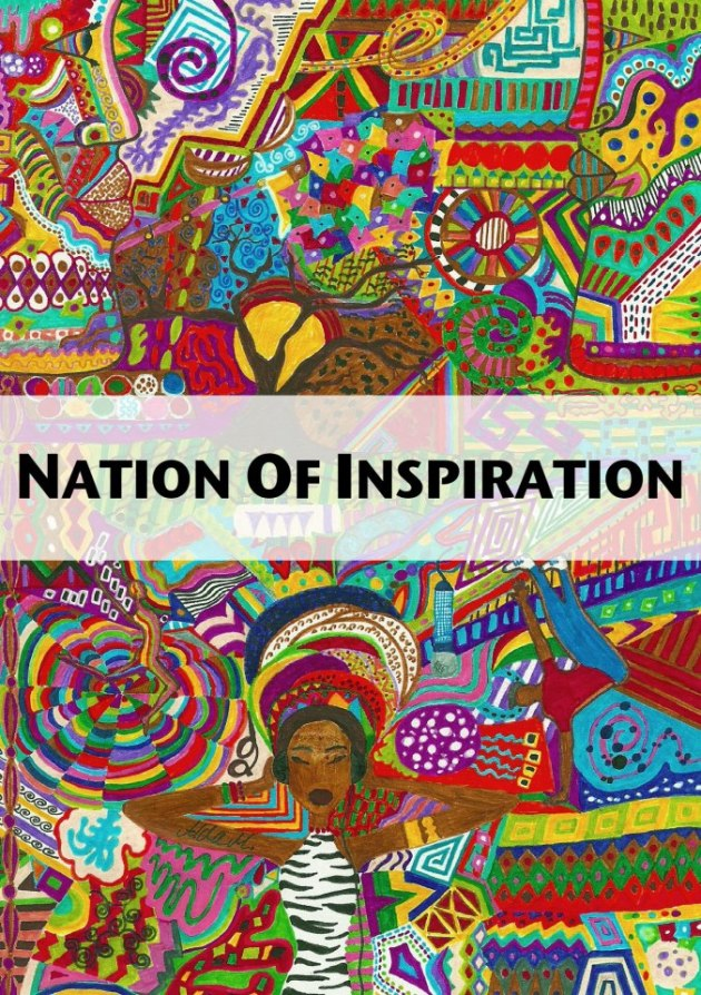 Nation of Inspiration
