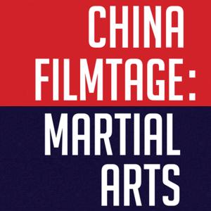China Filmtage