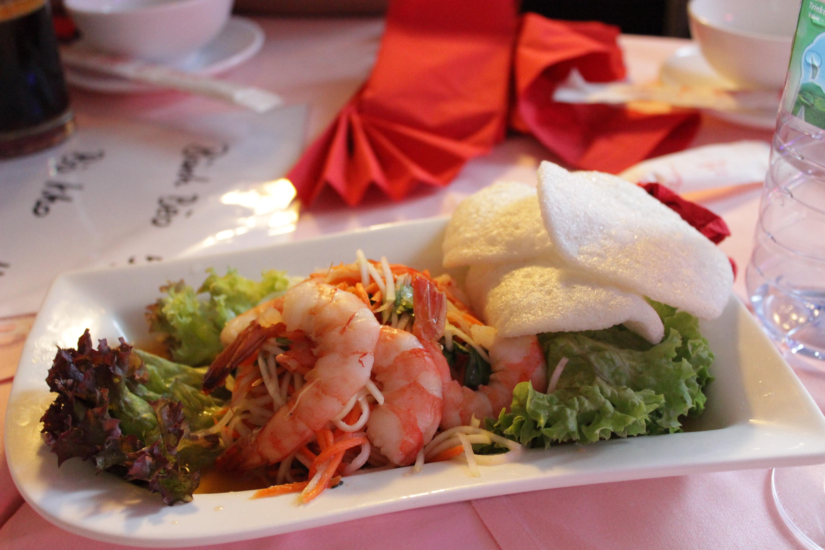 Guter Vietnamese in München gesucht? – Meine Gastronomie ...