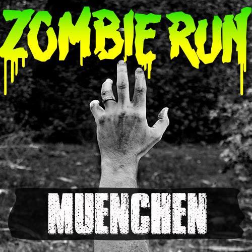 Zombie Run München